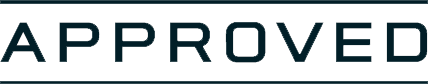 Land Rover Warranty Logo